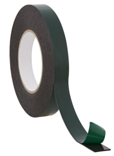 Double Sided Moulding Tape