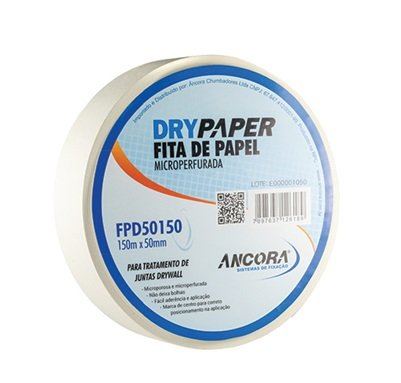 DRY Paper
