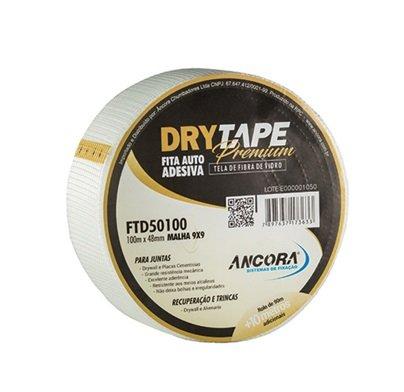 DRY Tape Premium