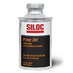 Siloc Primer 2001