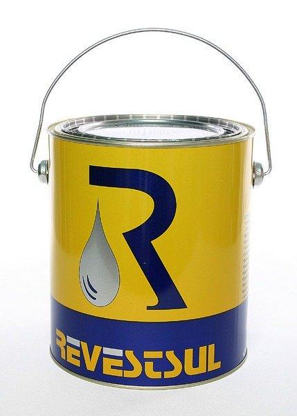 Revoline