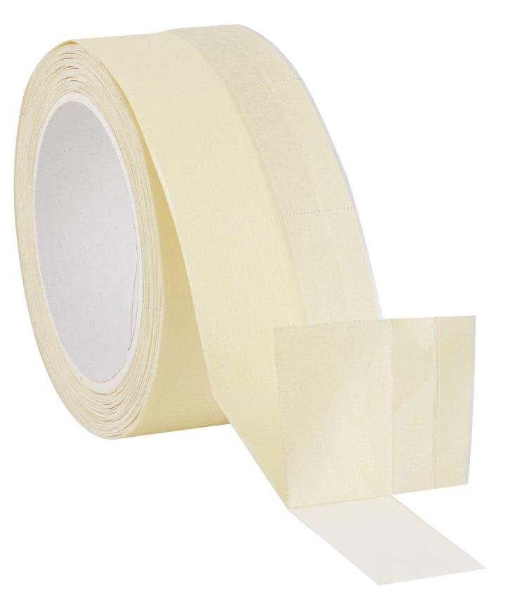 Trim Masking Tape