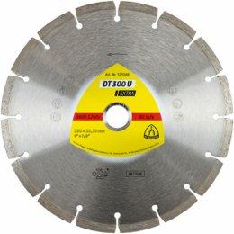DT 300 U Extra