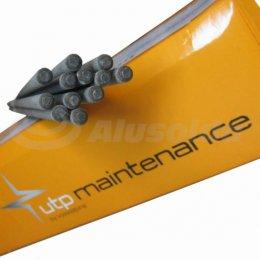 Eletrodo Revestimento Duro UTP DUR 600 3,25 mm