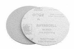 Rhynocell