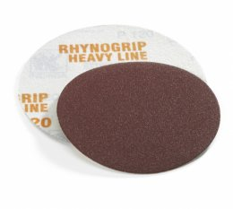 Rhynogrip Heavy Line