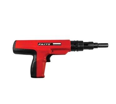 FAI75