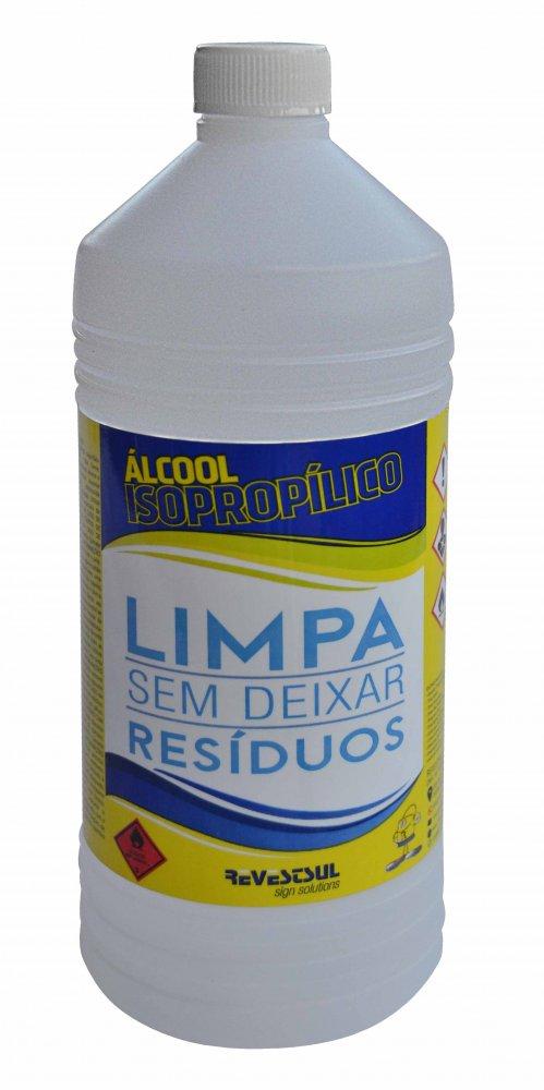 alcool isopropilico.jpg