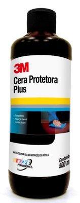 Cera Protetora Plus