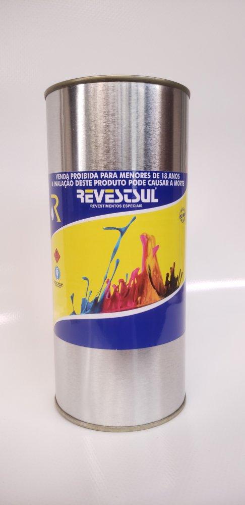 Embalagem 0,9L retardador, removedor de cola, diluente, solvente.jpg