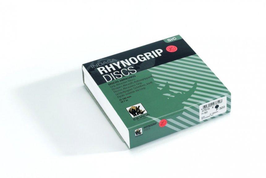 Rhynogrip SIC
